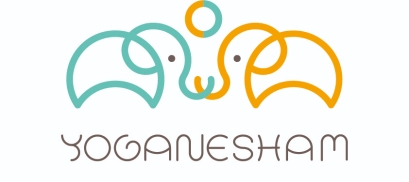 yoganesham_logo_final